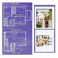 9 Pending Ideas Floor Plans How To Plan Flooring