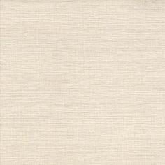 Honour Sand 100% Olefin 140cm Plain Upholstery