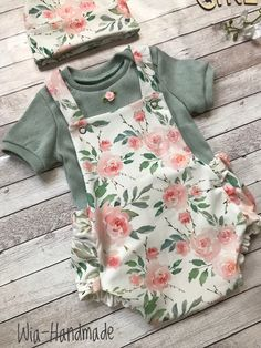Baby Kind, Cute Baby Girl, Baby Love, Cute Babies, Little Girl Outfits, Kids Outfits, Baby Outfits, Baby Girl Fashion, Kids Fashion