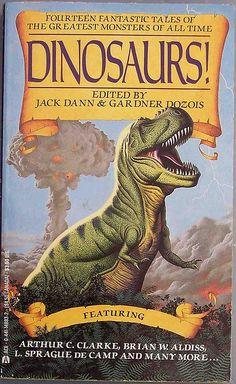 #dinosaurs!