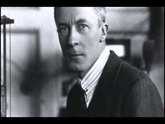 Bowlby's early life and influences Attachment Theory, Music, Youtube, Life, Musica, Musik, Muziek, Music Activities, Youtubers