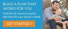 Chris Pike has been servicing the insurance needs of Richfield, OH for over two decades. Chris' goal is to protect your family, home, car, boat and more! Let Chris help you build a solid foundation for the rest of your life.