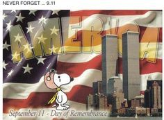 9 11 snoopy - Yahoo Search Results
