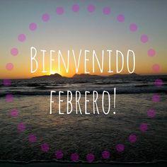 NUEVO POST!! ¡¡Bienvenido febrero!!  +calendario descargable ;)   http://esturirafi.blogspot.com.es/2014/02/bienvenido-febrero.html#.Uu0UqHd5Mv0