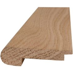 Best Where To Place Carpet To Wood Transition Str*P In 2019 400 x 300