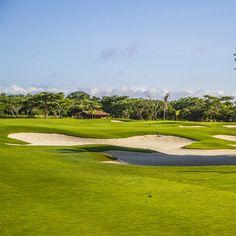 "@buenaventuragc's photo: ""Tee Time! #BuenaventuraGolfClub #Panama #NicklausDesign #golfcourse #golf"""