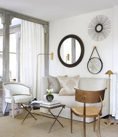 Find Out Where To Get The Home accessory