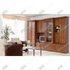 Obývacia stena WIKI B - orech aosta