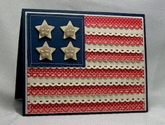http://randomcreative.hubpages.com/hub/Fourth-4th-of-July-Greeting-Cards-Handmade-Ideas