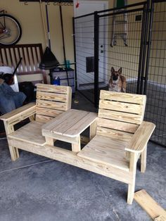 garden furniture made from pallets backyard woodworking plans do it yourself home projects from ana white outdoor wood bench 2x4 pallet skull chair 15 ideas to bring pallets in your