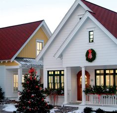 Cottage Company - Lake Michigan Cottage Community.    - Going to visit and stay in one this year!