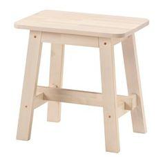 Hocker & Bänke günstig online kaufen - IKEA