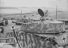 "Leibstandart Division Pzkw IV ausf.G ""548"""