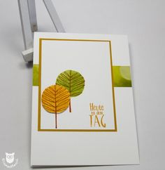 2016_09_04_36258_Stampin_Up_Totally_Trees