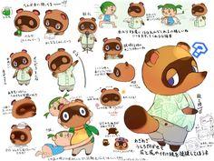 Animal Crossing Fan Art, Animal Crossing Memes, Rilakkuma Wallpaper, Nintendo, Like Animals, Art Studies, New Leaf, Character Design Inspiration, Game Character
