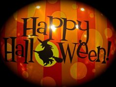 Still time to get your FREE stock photos to customize for#Halloween #Daylightsavingschange #Fall and #Thanksgiving