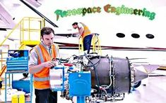 Aerospace Engineering is a course that completely related to the aircraft, spacecraft, satellites, and missile.The Aerospace Engineers work for the designing , testing, constructions and maintainance of aircrafts, spacecrafts and missiles.   https://www.educationaltechs.com/2018/02/aerospace-engineering-details-types-of.html?m=1