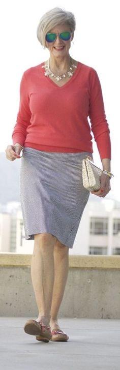 Moda anti-idade: O outono elegante e confortável ⋆ De Frente Para O Mar