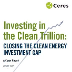 2014-01-24-cleanenergyinvestmentgapreporticoncctw91.png