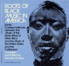 Smithsonian Folkways - Roots of Black Music in America - Various Artists