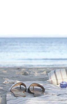 #coastal summer #home