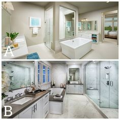 Lennar New Homes For Sale - Building Houses and Communities Bathroom Goals, Bathroom Inspo, Bathroom Designs, Buying Your First Home, Home Buying, Bath Fixtures, Home Ownership, Dream Bathrooms