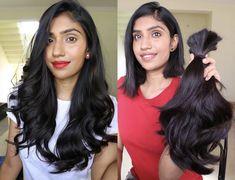 Hair Ponytail, Ponytail Hairstyles, Haircuts, Long Hair Styles, Beauty, Women, Long Hairstyle, Hair Cuts, Long Haircuts