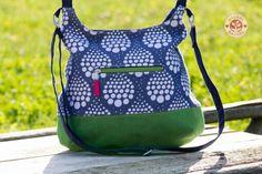 wauggl bauggl BAG Babywearing, Babys, Drawstring Backpack, Backpacks, Babies, Baby Wearing, Baby, Backpack, Infants