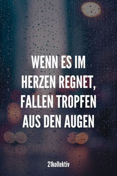 Die besten 9 Sprüche der Woche The Effective Pictures We Offer You About Wisdom Quotes owl A quality picture can tell you many things. Motivational Quotes, Funny Quotes, Inspirational Quotes, Wisdom Quotes, Love Quotes, Funny Sports Pictures, German Quotes, Historical Quotes, Insurance Quotes
