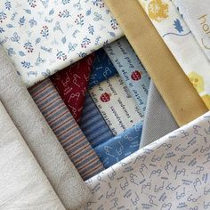 Handicraft, Hand Embroidery, Hand Sewing, Campaign, Fabrics, Japan, Content, Quilts, Medium