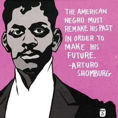Quotes you may not have heard. Black History in Its Own Words, published by Ronald Wimberly in The Nib. Black History Quotes, Black History Facts, Black History Month, Black Lives Matter Quotes, Black Future, Humanity Quotes, African American Culture, Cultural Appropriation, Knowledge And Wisdom