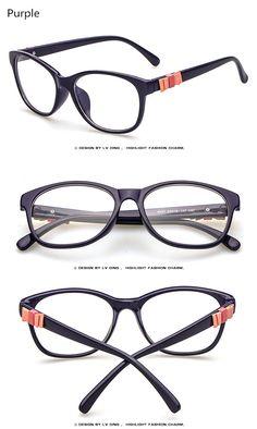 5f090baf67 Brand Fashion Bow-knot Women Grade Glasses Frame Glasses Optical Glasses  Prescription Eyewear Myopia Eyeglasses