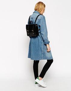 ooo that bag...