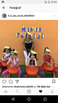 Preschool Activities, Interior Design Living Room, Party Time, Kindergarten, Good Things, Erdem, Education, Check, Activities