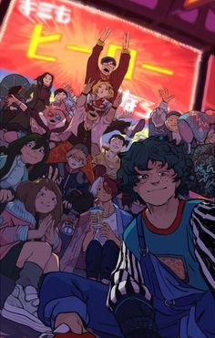 Haikyuu FF (german) You are a girl who will soon be the eyes of… # Fan-Fiction # amreading # books # wattpad M Anime, Fanarts Anime, Anime Guys, Anime Art, My Hero Academia Shouto, My Hero Academia Episodes, Hero Academia Characters, Haikyuu, Bakugou Manga