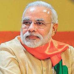 With fantastic leadership qualities Prime Minister, Narendra Modi became the first Indian Prime Minister to address the United Kingdom Parliament. India Latest News, News India, Indian Economy News, Inspirational Birthday Wishes, Modi Narendra, Leadership Qualities, History Of India, Real Hero, Great Leaders