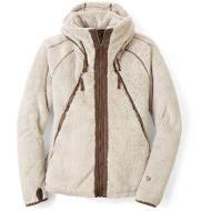 KUHL Flight Fleece Jacket - Women's - REI.com
