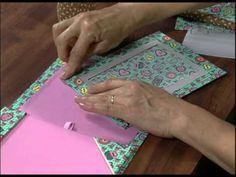 ▶ Mulher.com 10/09/2012 - Risque rabisque com porta retrato 2/2 - YouTube