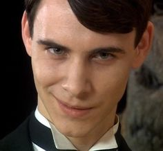 1000+ images about Harry Lloyd *-* on Pinterest | Harry ...
