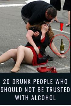 Drunk People, New Pins, Beautiful Eyes, Trust, Alcohol, Take That, Beetle, Health, Salud