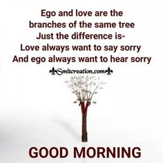 Good Morning Love Pictures and Graphics Good Morning Friends Quotes, Morning Quotes Images, Good Day Quotes, Morning Thoughts, Morning Greetings Quotes, Good Night Love Images, Good Morning Beautiful Images, Good Morning Inspiration, Love Quotes With Images
