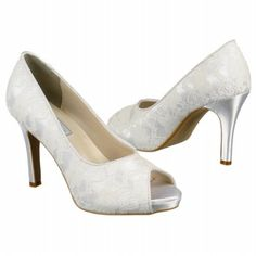 738e054b442 Touch Ups by Benjamin Walk Women s Catalina at Famous Footwear Lace Pumps
