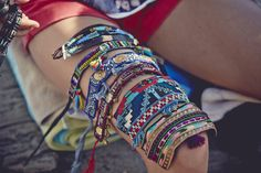 Pura Vida: May Catalog Behind The Scenes | Free People Blog #freepeople