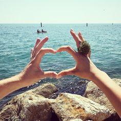 Big #love #couple #cute #adorable #TagsForLikes #kiss #kisses #hugs #romance #forever #girlfriend #boyfriend #gf #bf #bff #together #photooftheday #happy #me #girl #boy #beautiful #instagood #instalove #loveher #lovehim #pretty #fun #smile #xoxo