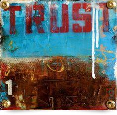 TRUST (Giclee Art Print), ERIN ASHLEY Imagekind http://www.amazon.com/dp/B00FM4VHWY/ref=cm_sw_r_pi_dp_WxDMub0PBQWB7
