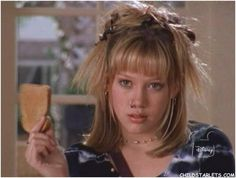Lizzie McGuire's Most Memorable Outfits | Her Campus