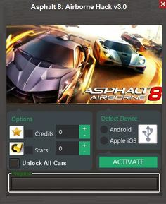 how to get tokens in asphalt 8 android how to cheat asphalt 8 Asphalt 8 Hack how to hack asphalt 8 how to hack asphalt 8 airborne Asphalt 8 Airborne, Cheat Online, Hack Online, Thing 1, Game Resources, Game Update, Website Features, Test Card, Mobile Game