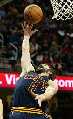 LeBron James, Kevin Love lead Cleveland Cavaliers' 113-104 win over Milwaukee | cleveland.com