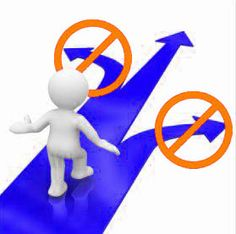 Guidelines For Bad Credit Borrowers When Seeking Bad Credit Rating Loans!