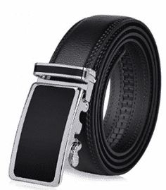 Top 10 Best Leather Belts Review (March, 2019) - A Complete Guide Best Leather Belt, Leather Belts, March, Top, Accessories, Spinning Top, Crop Shirt, Mac, Mars